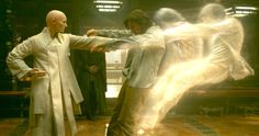 'Doctor Strange' Preview Goes On Set with the Director -- Producer Kevin Feige and director Scott Derrickson tease new details in a sneak peek at 'Doctor Strange', in theaters November 4. -- http://movieweb.com/doctor-strange-movie-preview/