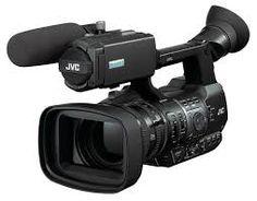 video cameras - Google Search