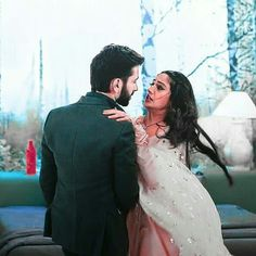 Beautiful Couple, Most Beautiful, Game Of Love, Surbhi Chandna, Tv Couples, Best Couple, Couple Goals, I Am Awesome, Blouses
