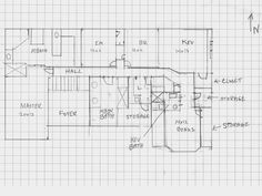 Kitchen Design Graph Paper Amazing Furniture Making Classes Portland  Httptoples04201606 Inspiration