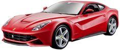 Ferrari F12 Berlinetta 19.95€