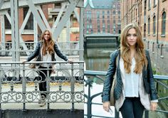Hamburg (by Jana Couture) http://lookbook.nu/look/4170076-Hamburg