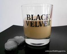 Xmas Food, Nikko, Baileys, Stevia, Pint Glass, Black Velvet, Whisky, Cooking Recipes, Canning