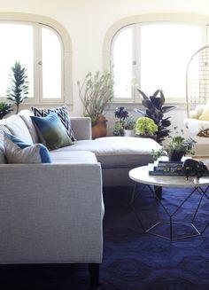 Wondrous 48 Delightful Office Ideas Images Living Room Ideas Machost Co Dining Chair Design Ideas Machostcouk
