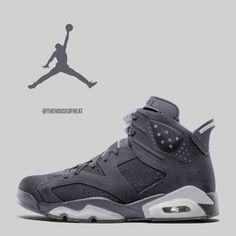 96016fa9 Линия Кроссовок Lebron Nike, Jordan Shoes, Кроссовки Найк, Air Jordans,  Дизайнерская Обувь