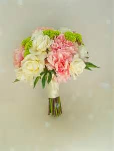 pink mum wedding bouquets - Bing Images