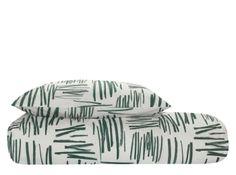 Designer Bettwaren & Badtextilien | MADE.com Designer, Modern, Living Room Decor, Product Design, Textiles, House, Trendy Tree