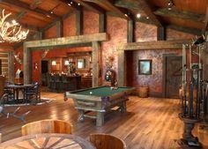 Image from http://st.houzz.com/simgs/de211de8017efbf4_4-6540/traditional-family-room.jpg.
