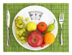 #Commercial program that offers diet and exercise leads to greater improvements in metabolic syndrome - News-Medical.net: News-Medical.net…