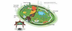 Horst Excavating & Horst Construction Build Beneful® Dream Park at ...