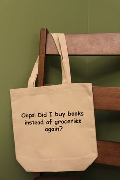 8151d934579 281 Best Book bags images in 2019 | Bags, Book purse, Book worms