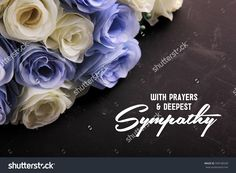 stock-photo-with-prayers-deepest-sympathy-a-sympathetic-letter-design-for-someone-in-despair-349100528.jpg (1500×1101)