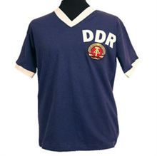 f71af76e0 Germany Retro Football Shirts from TOFFS