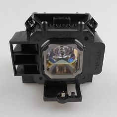 Replacement Projector Lamp NP07LP / 60002447 for NEC NP400 / NP500 / NP500W / NP600 / NP300 / NP410W / NP510W / NP510WS ETC