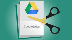 Google Drive Slashes Prices on Storage