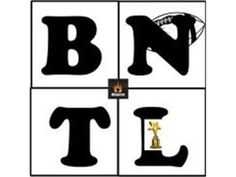 Ultimate Tailgaters BBQ National Championship Show! 02/04 by BNTL | Blog Talk Radio