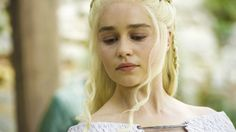 Will Daenerys marry Jon Snow? Who will Arya Stark kill next? MTV News answers 13 burning questions from the 'Game of Thrones' Season 6 finale.