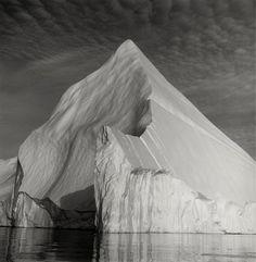 Peter Hay Halpert: les tribulations d'un collectionneur - L'Œil de la photographie