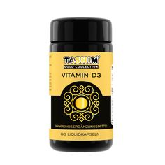 Trägt zur Absorption und Verwertung von Calcium und Phosphor bei. Beitrag zum Schutz der Zellen vor oxidativem Stress. Trägt zur Erhaltung normaler Knochen und Zähne. Generell im Winter, aber grundsätzlich auch durch unseren modernen Lebensstil bedingt, kann es zu einer Unterversorgung an Vitamin D kommen, weshalb Tasnim Vitamin D3 zu empfehlen ist. Vitamin D3 produziert unter anderem Calcium, Phosphor und Vitamin A. Vitamin A, Vitamin D Mangel, Stress, Mugs, Tableware, Winter, Conservation, Healthy Teeth, Adipose Tissue