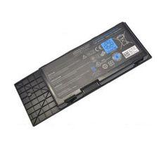 http://www.batterieprofessionnel.com/dell-alienware-m17x-r3.html - Batterie pour ordinateur portable dell Alienware M17x R3 , Lithium-Ionen (LiIon), 86Wh ,11.1v , Couleur Noir, adapté pour Alienware M17x R3 .