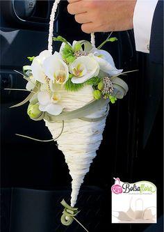 creation with Bolsa Flora II www.bolsaflora.com https://www.facebook.com/BolsaFlora?ref=hl