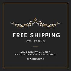 FREE SHIPPING ONE DAY ONLY via my Fine Art America art products store.  http://ift.tt/2k0mF36  #faamerica #fineartamerica #free #freeshipping #worldwideshipping #oneday #blackfriday #camerondixon #art #prints #artproducts #artsale #buy #sale