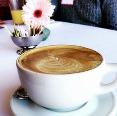 Delicious lattes at our first empty nest meeting  We hope our group grows and you are always welcome!  If you are interested in joining a group in Santa Barbara County that talks about what life is like being in an empty nest, call or text Nancy Newquist-Nolan at (805) 570-1015, or email nancynolanrealtor@gmail.com.  #emptynest #retireinsantabarbara #pacificcoastrealty #realestate #realtor #santabarbara #montecito #goleta #carpinteria #summerland #california