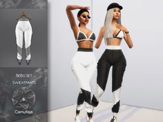Sims 4 Mac, Sims Cc, Sims 4 Mods Clothes, Sims 4 Clothing, Female Clothing, Hot Weather Outfits, Hot Outfits, Sims 4 Traits, Sims 4 Collections