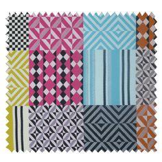 Patch, Quilts, Blanket, Room, Bedroom, Quilt Sets, Quilt, Rooms, Rug
