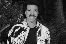 "7 Top Lionel Richie Songs of the '80s: ""Endless Love"""