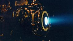 Australia Is Building a Pee-Powered Ion Thruster - via http://bit.ly/epinner