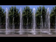 Using Shutter Speed to Control Motion Blur and Exposure - YouTube