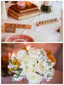 emily-johnson-photography-sheboygan-elkhart-lake-wedding-vintage-diy (34)