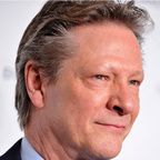 Chris Cooper, Actor/1951 - Biography.com