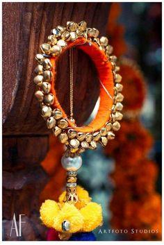 Delhi NCR weddings | Viraj & Tania wedding story | Wed Me Good