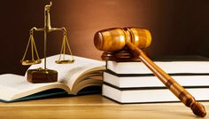 San Diego Top law firms