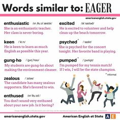 Another word. another word english for Advanced English Vocabulary, English Vocabulary Words, English Words, English Lessons, English Grammar, English Writing, English Study, Learn English, The Words