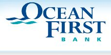 Thank you, Ocean First Bank! Your support makes a difference in the lives of blood cancer patients and their families.