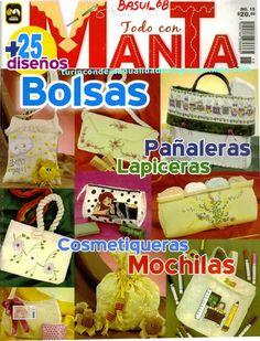 Revista bolsos https://picasaweb.google.com/mary.zulia/TodoConManta15?noredirect=1