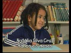 Construção da escrita: primeiros passos - parte 2 | V�deos | Língua Portuguesa | Nova Escola