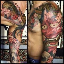 Resultado de imagen para shige tattoo