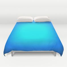 Buy ultra soft microfiber Duvet Covers featuring Turquoise. by 2sweet4words Designs. Hand sewn and meticulously crafted, these lightweight Duvet Cover vividly feature your favorite designs with a soft white reverse side.
