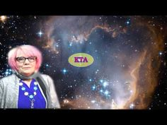Kat Kerr - Jesus will be seen many places in the earth ! [Don't miss ] - YouTube