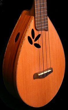 """Introducing the """"Kauri"""" Concert Ukulele. Featuring native New Zealand tone woods, and a design inspired by the beauty and nature of the country, Ukulele Pictures, Cigar Box Guitar, Ukulele Chords, Mandolin, Guitar Lessons, Musical Instruments, Christian, Concert, Woods"""