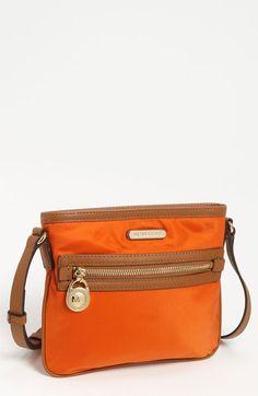 MICHAEL Michael Kors 'Kempton' Crossbody Bag available at #Nordstrom