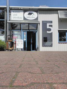 Buller-Ofen Lüneburg, Handwerksbetrieb, Kamin- und Ofenbau #Buller-Ofen #Lüneburg #Fachbetrieb #Ofenbau