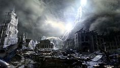 Metro Last Light is available now on Xbox 360, Playstation 3 and PC.