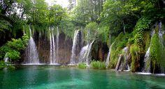 Kroatien boomt. Kaum jemand bei Holiday Extras der 2016 nicht in Kroatien war. Auf Euch warten exklusive Kroatien Tipps, Reiseziele & Insider Wissen.