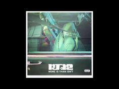 RJD2 - See You Leave ft. STS & Khari Mateen - YouTube