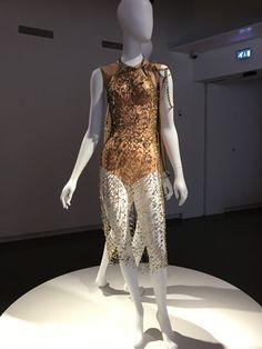 Martin Margiela, Formal Dresses, Fashion, Dresses For Formal, Moda, Formal Gowns, Fashion Styles, Formal Dress, Gowns